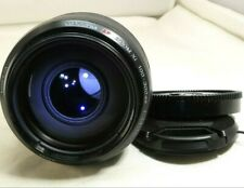 Minolta Maxxum AF 80-200mm f4.5-5.6 Zoom Xi Lens For Sony A cameras