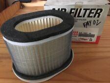 Yamaha 4JH-14451-00 filtro de aire FZR600R FZR600 R FZR 600 YZF600R EE. UU. )