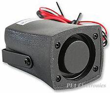 OMI controles de precisión 41. p47l120glf Piezo Sirena, 12v