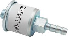 Replacement RV Fuel Filter/Pump for Cummins Onan model# 149-2341-01, Fits Gold &