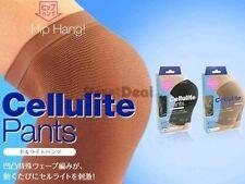 Cellulite Pants Japan