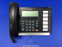 Toshiba DP5022F-SD Phone - Refurbished Inc Warranty & Delivery