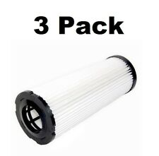 (3) Vacuum Filter for Dirt Devil Breeze M088160HD