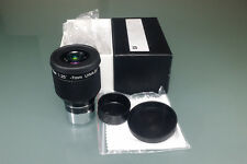 Skywatcher eyepieces planetary 58° UWA 7mm b