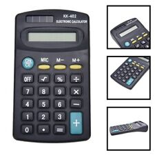 unbranded calculator for sale ebay