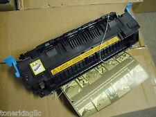 New Genuine OKI OKIDATA C110 C130n Color Laser Printer 110V Fuser Unit 44284969