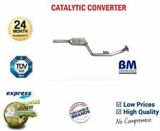 CAT Catalytic Converter for MERCEDES BENZ E-Class E200 1995-2000