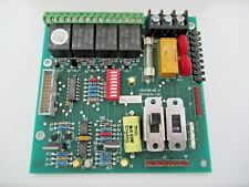 NEW HACH CIRCUIT BOARD MODULE REV D 44190-00