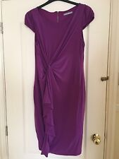 Marks and Spencer Woman BNWOT Secret Support dress size 16