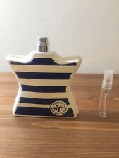 Bond No. 9 Shelter Island 5ml decant - Free Shipping