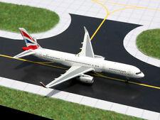 GEMINI JETS 1:400 BOEING 757-200 BRITISH AIRWAYS OPEN SKIES, G-BPEK GJBAW872 NEW