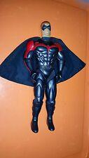 ACTION FIGURE BATMAN ROBIN DC COMICS KENNER 1997