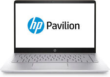 "Portatil HP 14-bf000ns I5-7200u 14"" 8GB"