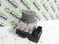 Bloc ABS (freins anti-blocage) SUZUKI VITARA 2 Essence /R:32389817