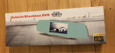 Vehicle Blackbox DVR Car Camera Full HD 1080,Wide Angle Lens,Cycle Recording +++