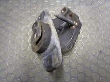 PEUGEOT 107 2007 ENGINE MOUNT