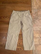 Royal Ribbons Men/'s pants Indigo Blue Dead Stock New w Tags Mens 74093 36//32