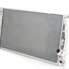 CSF Performance Radiator for Honda S2000 00-10 CSF7009