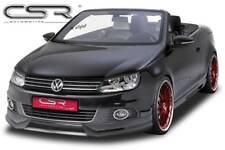 CSR Frontansatz VW EOS (1F, ab 01.11)