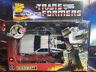 Transformers Generations Deluxe Gigawatt 5.5