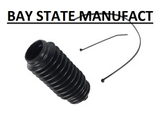 MANUFACT EMPI Rack and Pinion Bellow