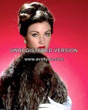 "Jane Seymour 10"" x 8"" Photograph no 44"