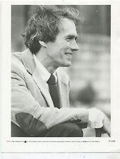 """Dirty Harry""      Clint Eastwood    press photo    MBX65"