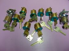 8 Mortise Lock Sc4 Key Way And 2 Rin Sargent Locksmith