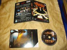 invincible tim roth dvd film by werner herzog  region 1