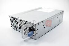 DELL Precision T7600 T7910 T3600 Netzteil Power Supply PSU 1300W 0H3HY3 H3HY3