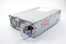 Dell Precision t7600 t7910 t3600 Alimentatore Power Supply PSU 1300w 0h3hy3 h3hy3
