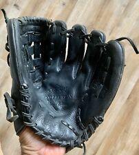 "Rawlings Special Edition Custom Collection Softball Glove Rbg225Wb, 12.25"""