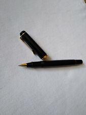 Pelikan Tintenroller Vintage Roller Pen Kugelschreiber
