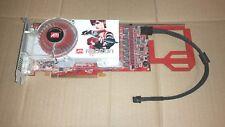 ATI Radeon X1900 video card for Mac Pro 1,1 to 5,1 (2012) - 512 MB graphics