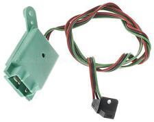 Standard Motor Products SC25 Speed Sensor