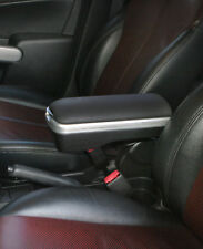 Mazda 2 Armrest by Boomerang XT Arm rest Center Console