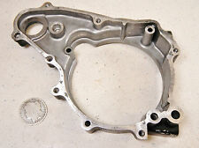 84 HONDA ATC200ES LEFT SIDE STATOR COVER SPACER