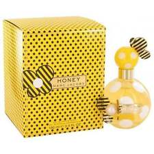 Marc Jacobs Honey - 50 ML EDP SPRAY.