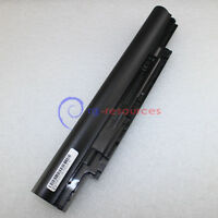 6Cell Battery for Dell Latitude 13 3340 E3340 451-BBJB 451-BBIZ 7WV3V 451-BBIY