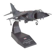 RAF - BAe SEA HARRIER FRS RN - Model Scale 1:72