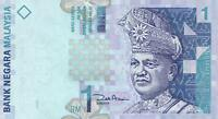 DATE 1994 MINT UNC * 1 SOM BANKNOTE KYRGYZSTAN BANKNOTES