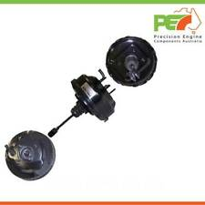 *OEM* Power Brake Booster To Fit HYUNDAI EXCEL X2 4D Hatchback FWD.