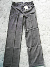 VERONIKA MAINE Polyester Hand-wash Only Pants for Women