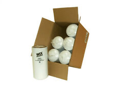 Oil Filter -WIX 51971MP- OIL FILTERS