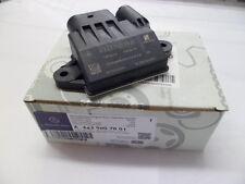 Genuine Mercedes-Benz 642 V6 Diesel Engine - Glow Plug Module A6429007801/87