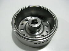 Lichtmaschinenrotor Lichtmaschine Rotor Polrad KTM 990 Super Duke LC8 EFI, 05-06