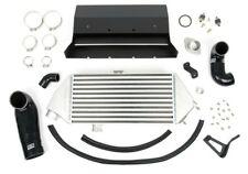 GRIMMSPEED 090027 Top Mount Intercooler Kit fits 05-09 Subaru Legacy GT Turbo