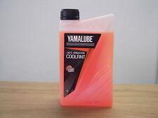 YAMAHA Yamalube Kühlflüssigkeit Motorrad und Roller bis -35°C (11,95€ pro Liter)