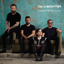 The Cranberries - Something Else [New CD]