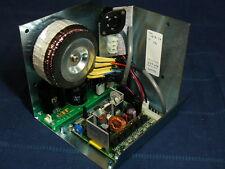 Agilent Varian CGMS Turbo Controller 393031791 MS V70 Mass Spectrometer